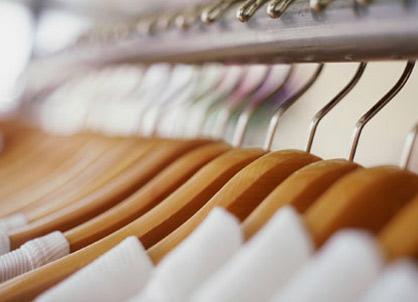 closet-clothes