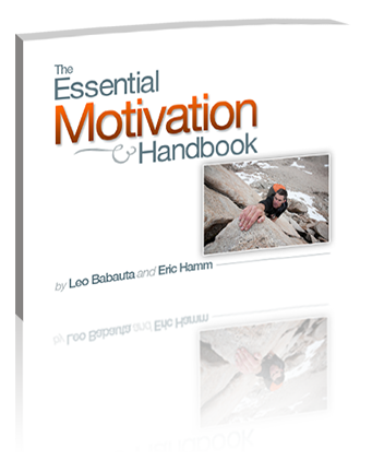 esseential-motivation-handbook