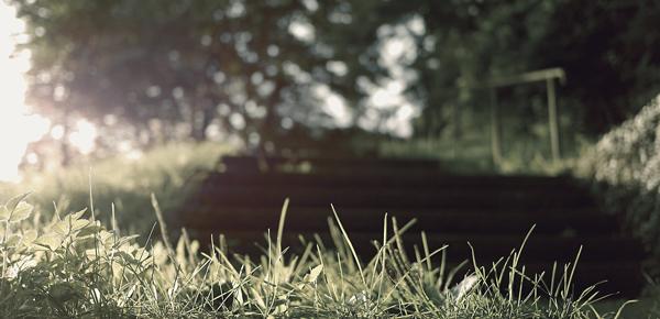 minimalism-invitation
