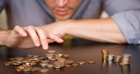 practical-solution-to-your-money-problems-feature
