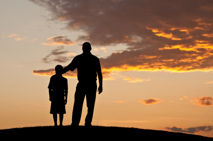 Parenting requires us to be intentional about identifying the lessons we hope our kids will learn from us. Here are the 35 things I hope my kids will say about their dad.