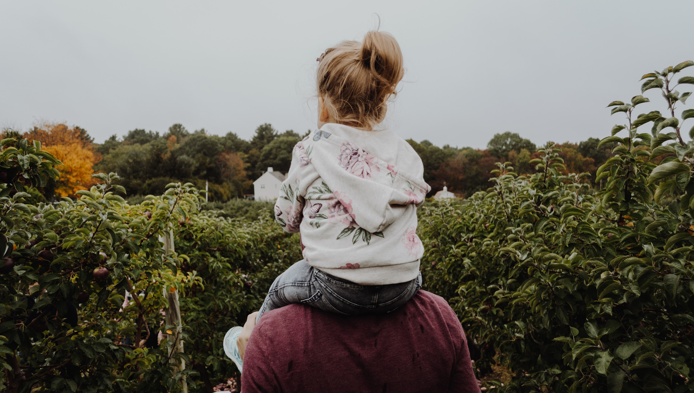 35 Things I Hope My Kids Will Say About Their Dad