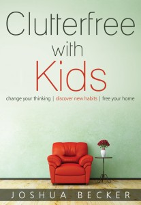 clutterfree-with-kids-joshua-becker