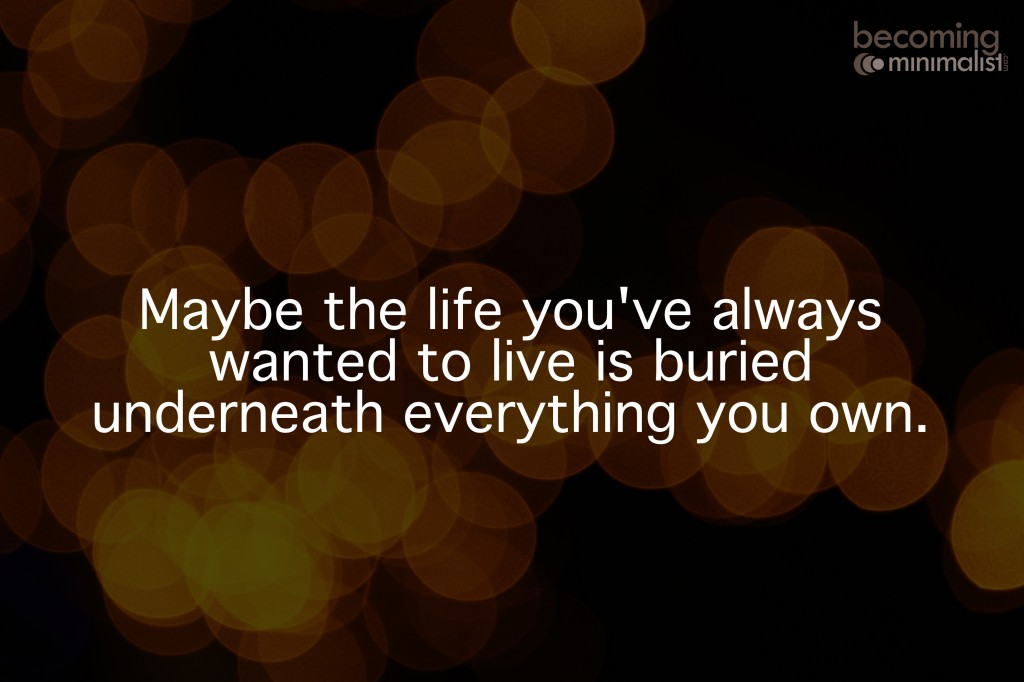 maybe-life-buried