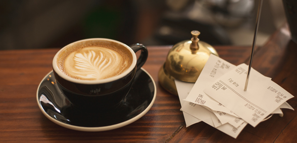 The Latte Factor comes from the notion that if we added up the cost of our daily lattes and saved it or invested it, we could build up wealth significantly faster.