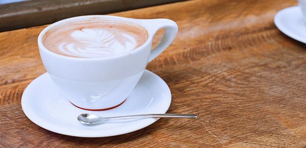 coffee-simplicity