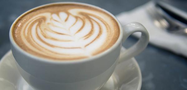 coffee-mug-simplicity