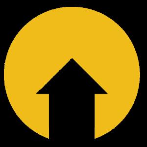The-Hope-Effect-Logo---Square---Facebookapp