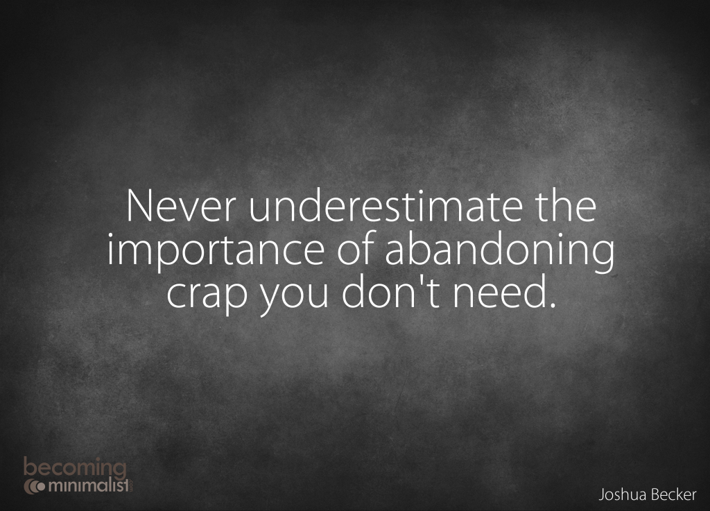 never-underestimate-the-importance