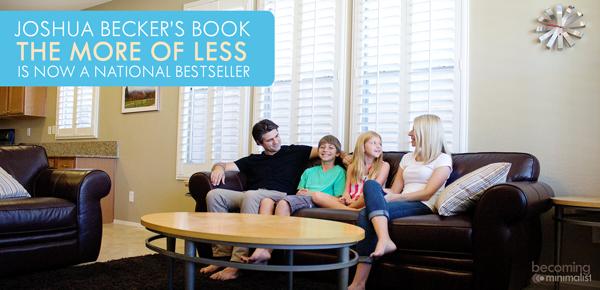 family4-blog-post-image-bestseller