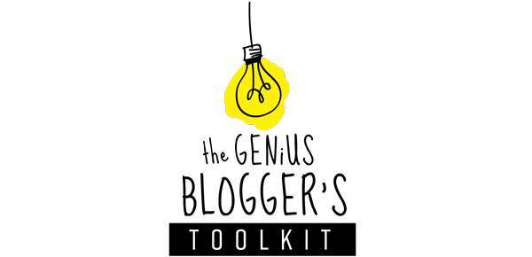 genius-blogger-toolkit