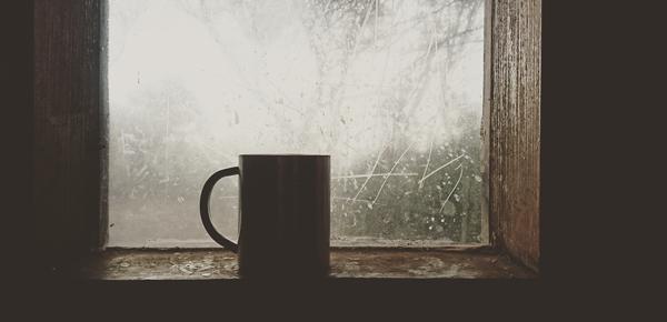 coffee-read-simplicity
