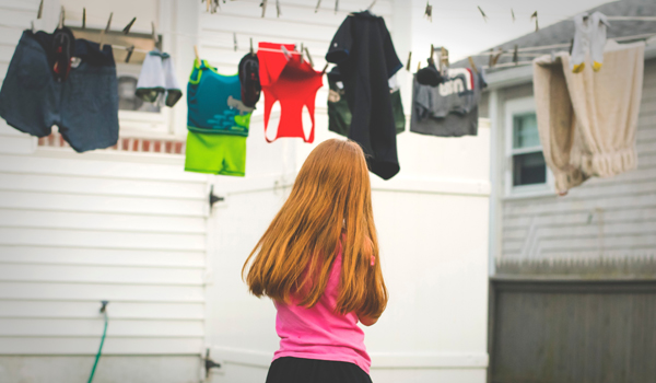 Becoming Minimalist: Should You Donate Or Sell Your Unneeded