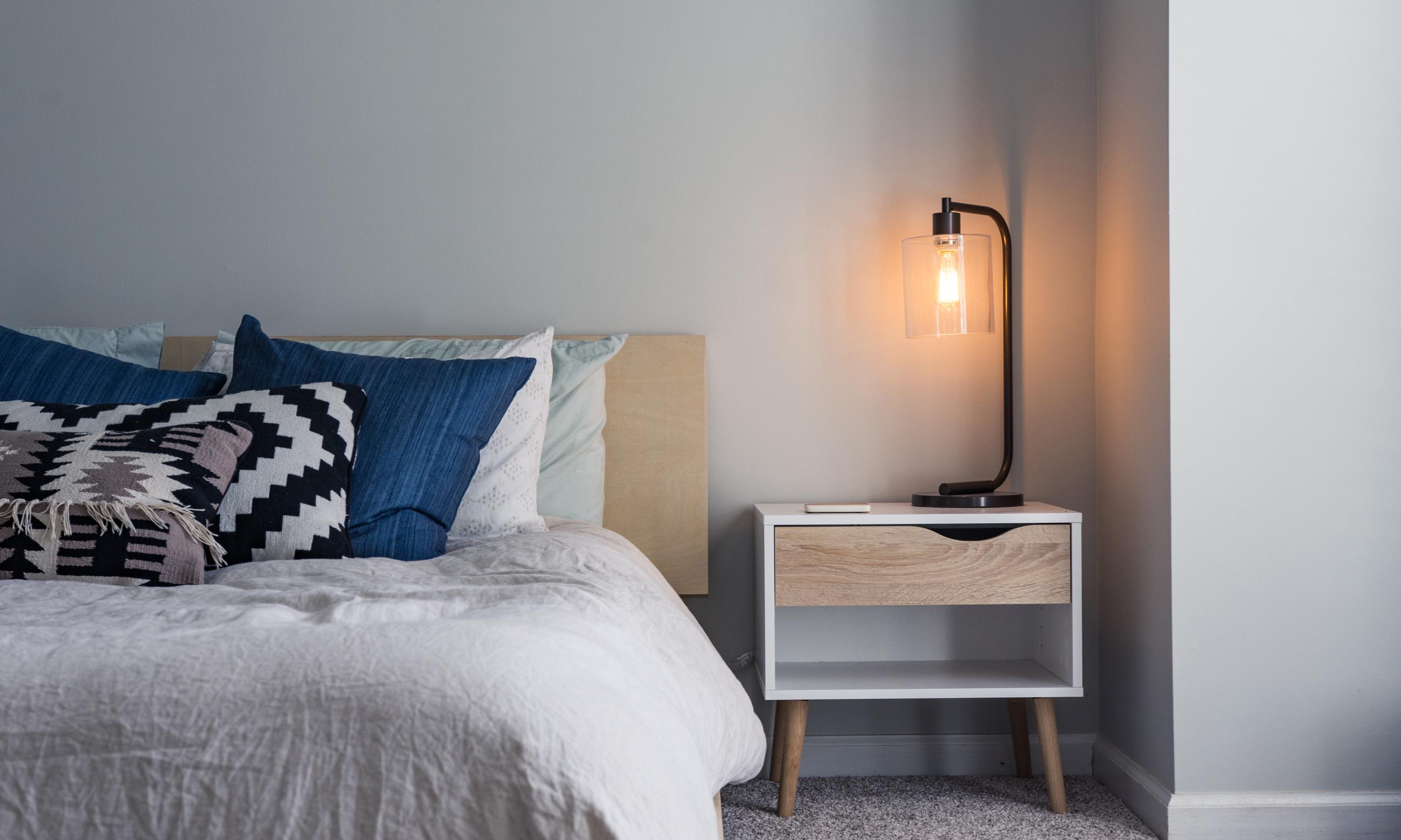 Minimalist Bedroom How To Minimize Your Bedroom,Sketch Architecture Art Design