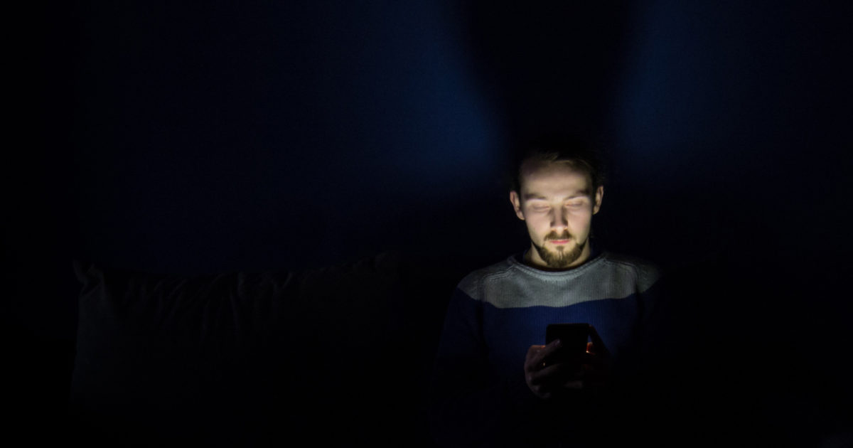 7 Proven Ways to Break Your Cell Phone Addiction