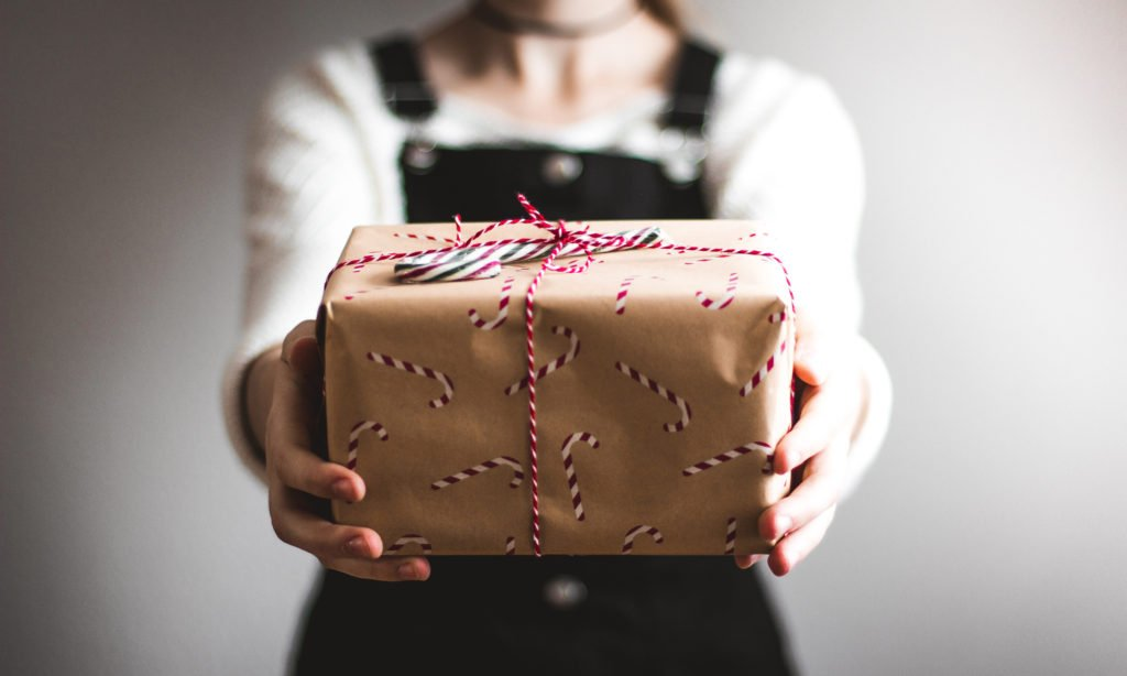 99 Clutter Free Gift Ideas